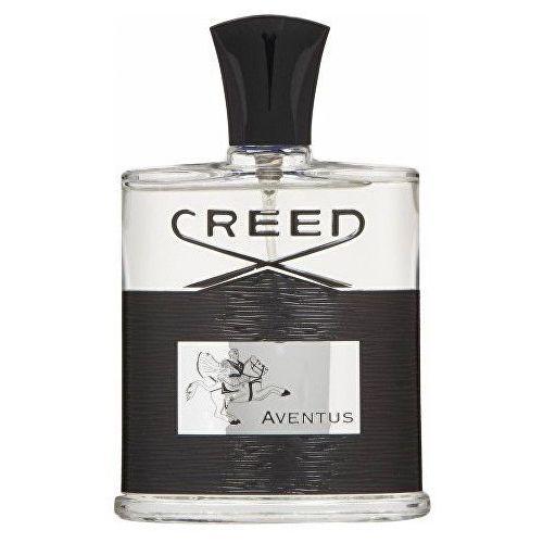 Creed aventus 50 ml woda perfumowana