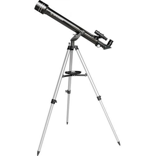 Bresser Teleskop arcturus 60/700 az + darmowy transport! (0611901512853)