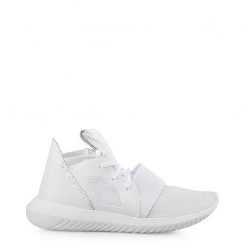 tubular_defiant, Adidas
