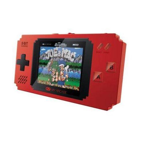 OKAZJA - Konsola My Arcade Pixel Classic Handheld Gaming System