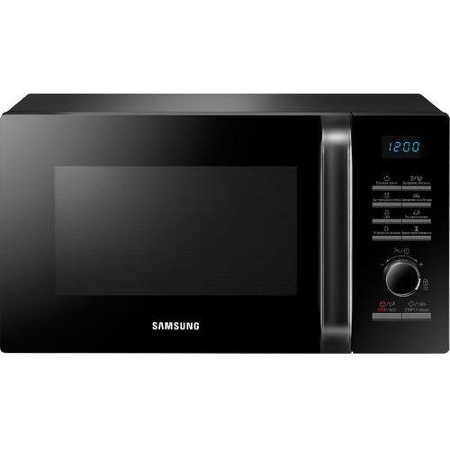 Samsung MS23H3115FK