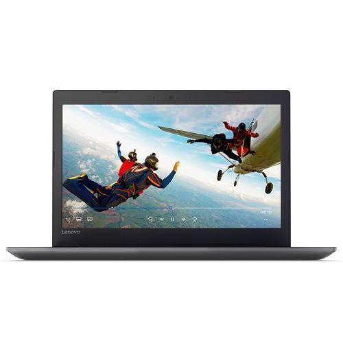 Lenovo IdeaPad 80XL0446PB - OKAZJE