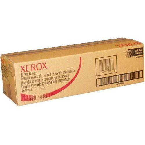 Xerox IBT Belt Cleaner 001R00593 / 001R00588 / 641S00660