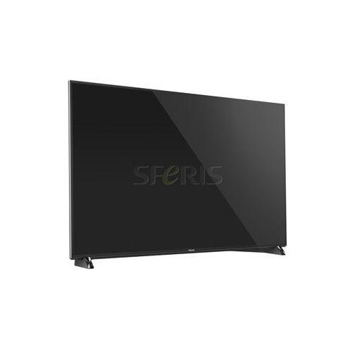 TV LED Panasonic TX-65DX900