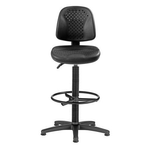 Krzesło specjalistyczne labo gts ts06 ring base marki Nowy styl