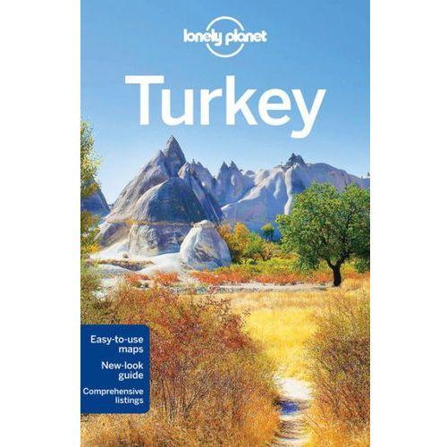 Turkey (9781743215777)