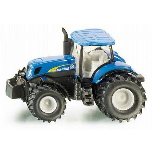 Traktor New Holland 7070