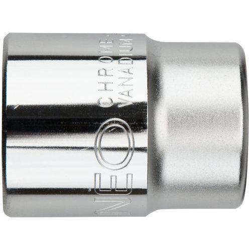 Nasadka dwunastokątna NEO 08-327 3/4 cala 38 mm
