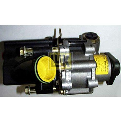 Pompa hydrauliczna, układ kierowniczy LuK 541 0078 10