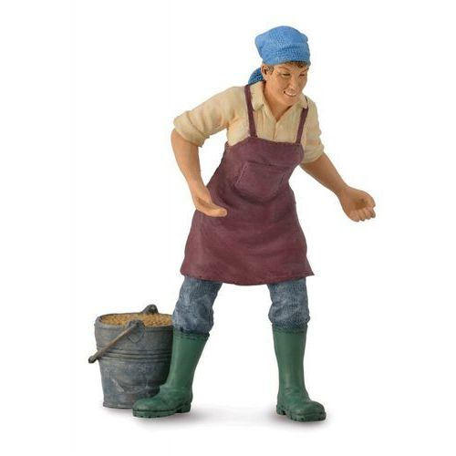 Collecta 88667 farmerka rozmiar:l (004-88667) (4892900886671)