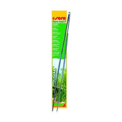 SERA Flore Tool P - pinceta do roślin akwariowych 1szt
