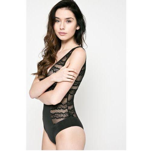 underwear - body, Calvin klein