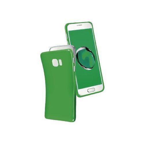 cool cover tecoolsas7g samsung galaxy s7 (zielony) - produkt w magazynie - szybka wysyłka! marki Sbs