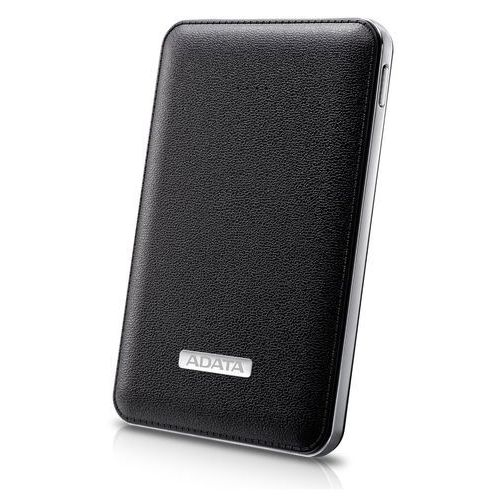 Adata Power Bank PV120 5100mAh Black 2.1A (4712366962767)