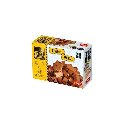 Klocki ceramiczne Brick Trick 1Y36Q4 Oferta ważna tylko do 2022-05-09