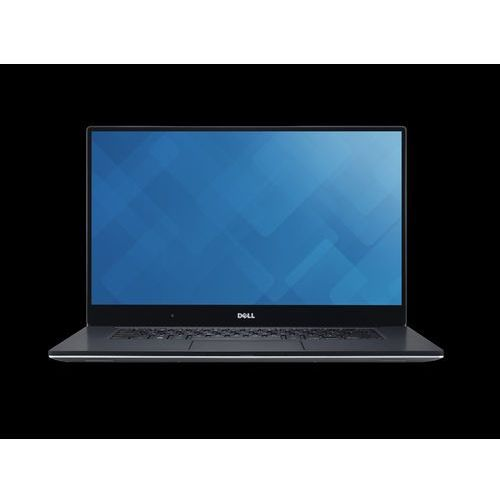 Dell XPS  52740624