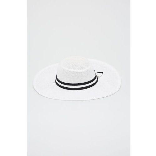 - kapelusz marki Answear