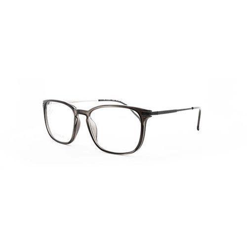 Okulary Korekcyjne Stepper 20047 220