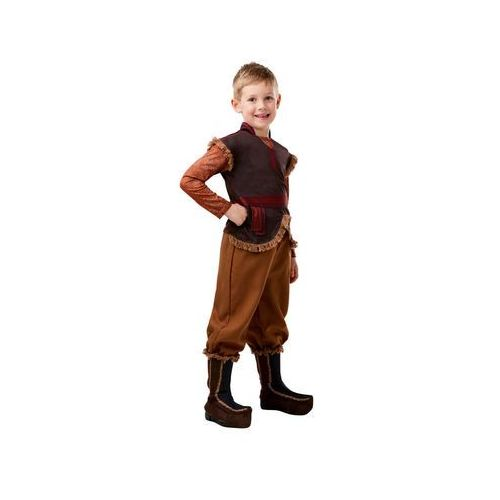 Kostium Frozen 2 Kristoff dla chłopca - Toddler