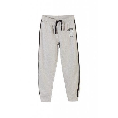 5.10.15. Spodnie dresowe dla chłopca 2m3206