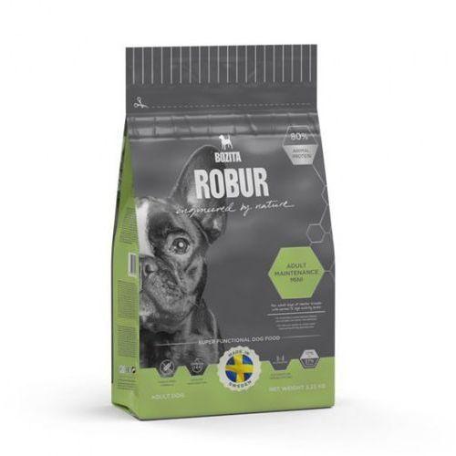 Bozita robur maintenance mini 3,25 kg