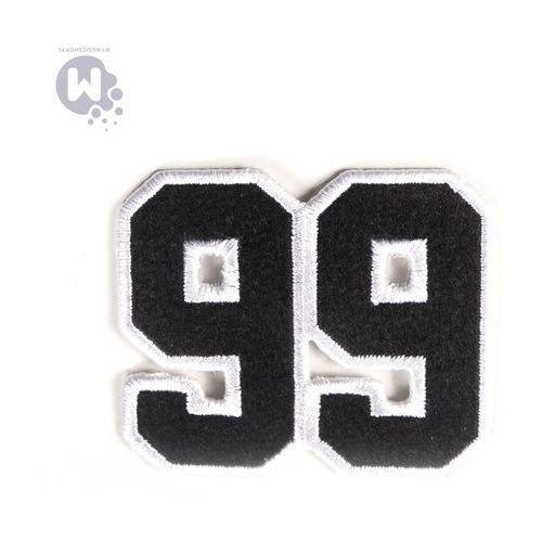 99 marki Jeremi
