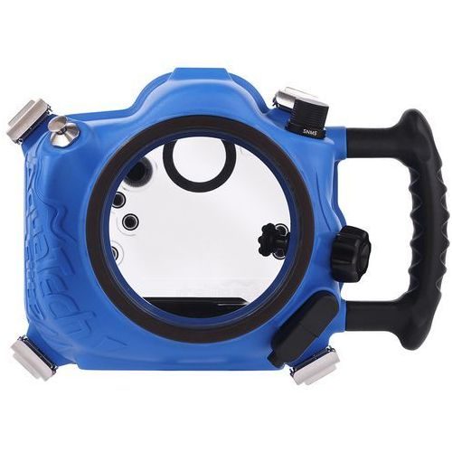 elite canon 5d4 camera marki Aquatech