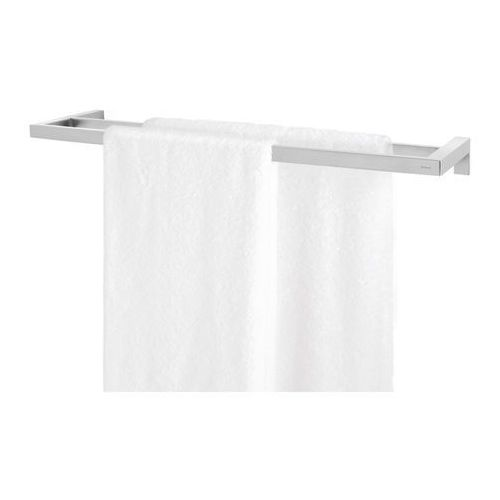 Wieszak na ręczniki 64 cm Blomus Menoto matowy