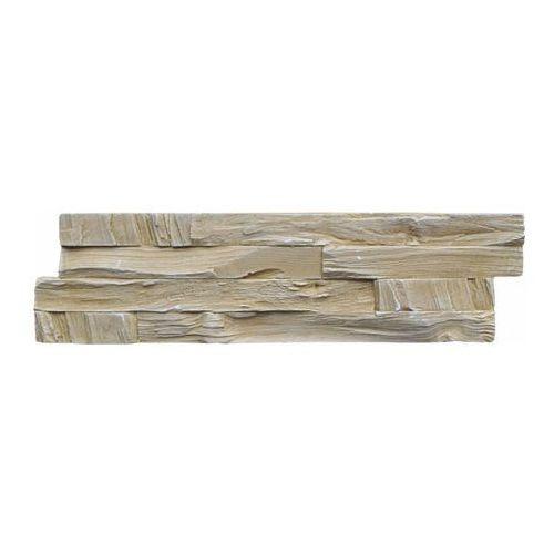 Steinblau Płytka dekoracyjna palma brązowa 0,42 m2
