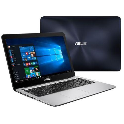 Asus R558UQ-DM871T