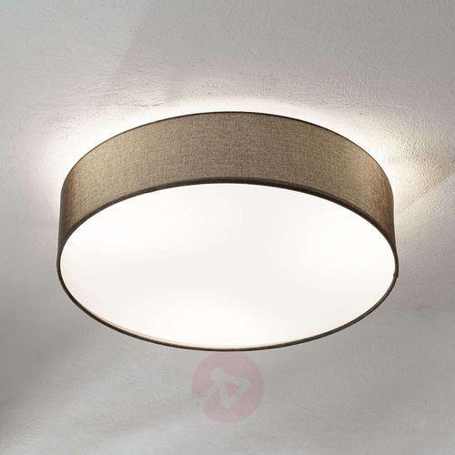 Eglo 97614 - plafon pasteri 3xe27/60w/230v 57 cm