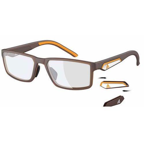 Okulary Korekcyjne Adidas AF41 6054 (okulary korekcyjne)