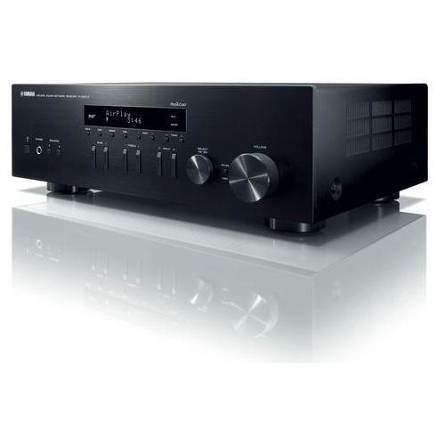 Amplituner YAMAHA MusicCast R-N303D Czarny, R-N 303D B