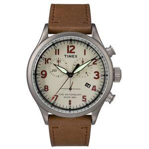 Timex TW2R38300