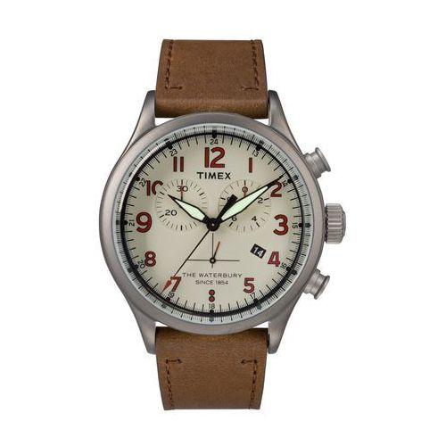 OKAZJA - Timex TW2R38300