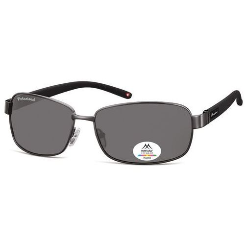 Okulary mp105 marki Sunoptic