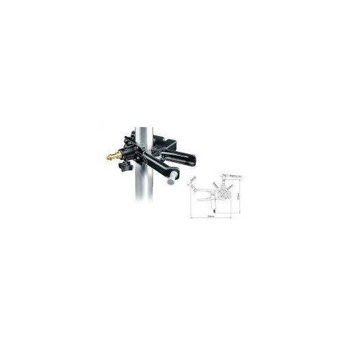 Manfrotto Uchwyt ML043 szczękowy Sky Hook (8024221012569)