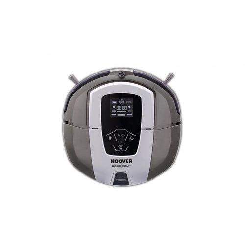 Hoover RBC070 RoboCom3