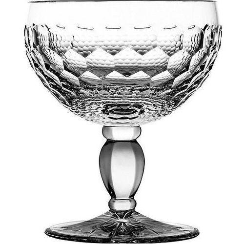 Pucharek do lodów kryształowy Polski Stół, 11067