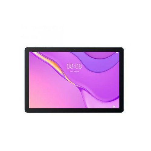 Huawei MatePad T10 10.1 3GB/64GB