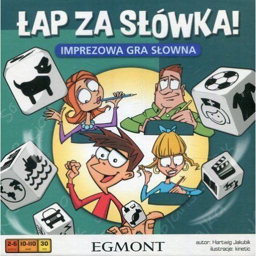 Łap za słówka (5908215009663)