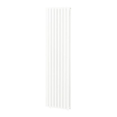 Grzejnik dekoracyjny Blyss Faringdon 2 180 x 60 cm (3663602847489)