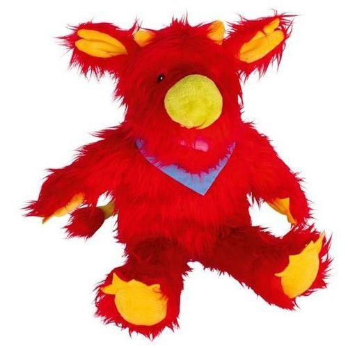 Goki Pacynka na rękę kudłaty potwór hardi (4013594515511)