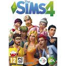 The Sims 4 (PC) zdjęcie 1