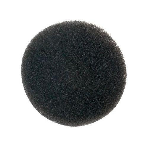 Filtr do odkurzacza ded66023 (5 sztuk) + zamów z dostawą jutro! marki Dedra