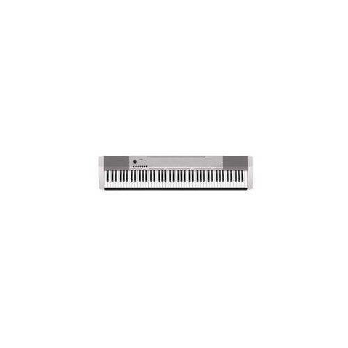 Casio CDP-130 SR - Pianino Cyfrowe