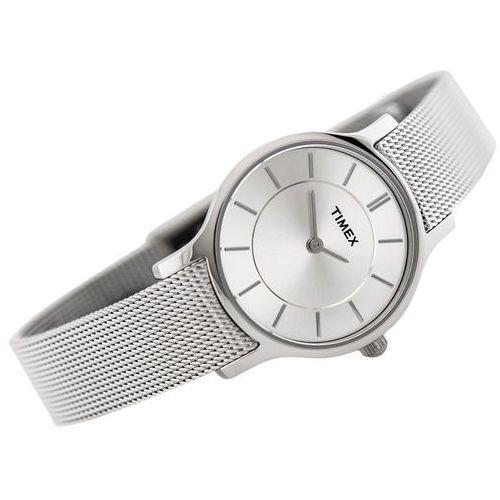 OKAZJA - Timex T2P167