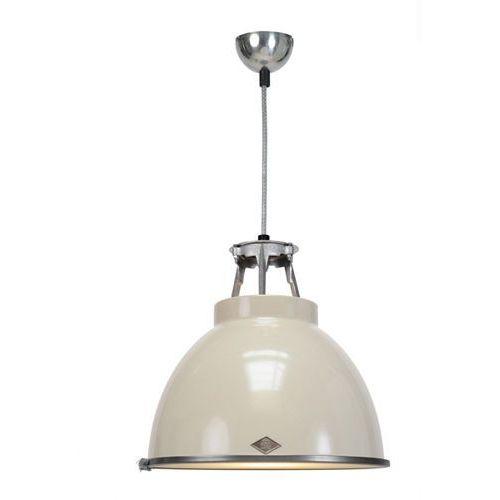 Original Btc Titan With Glass Visor S/M/L FP005GR/GL01E - Biały/Zielony \ Small, kolor Biały/Zielony