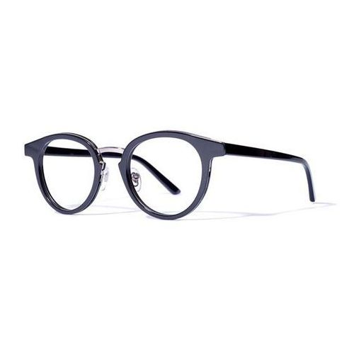 Bob sdrunk Okulary korekcyjne liam 01