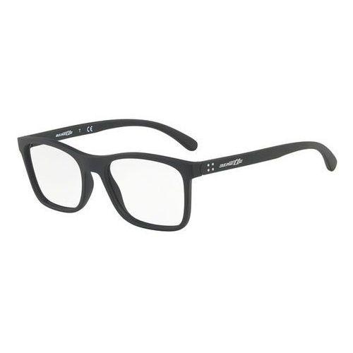 Okulary Korekcyjne Arnette AN7125 01